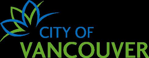 SuccessFactors - cityofvancP logo